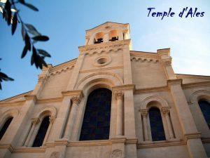 TEMPLE_D_ALES