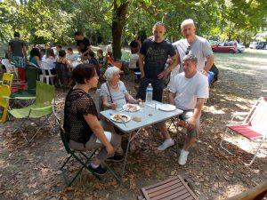 fête d-église Septembre 2016 035
