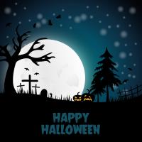 halloween-1702521_960_720