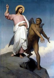The_Temptation_of_Christ_(1854)640px-Ary_Scheffer_-_