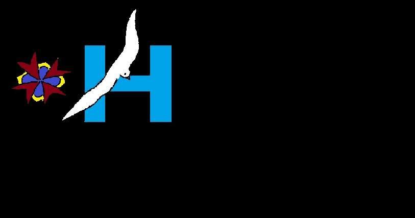 logo aumon 2